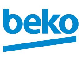 Kayseri Beko Servisi