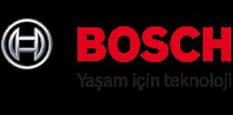 Kayseri Bosch Servisi